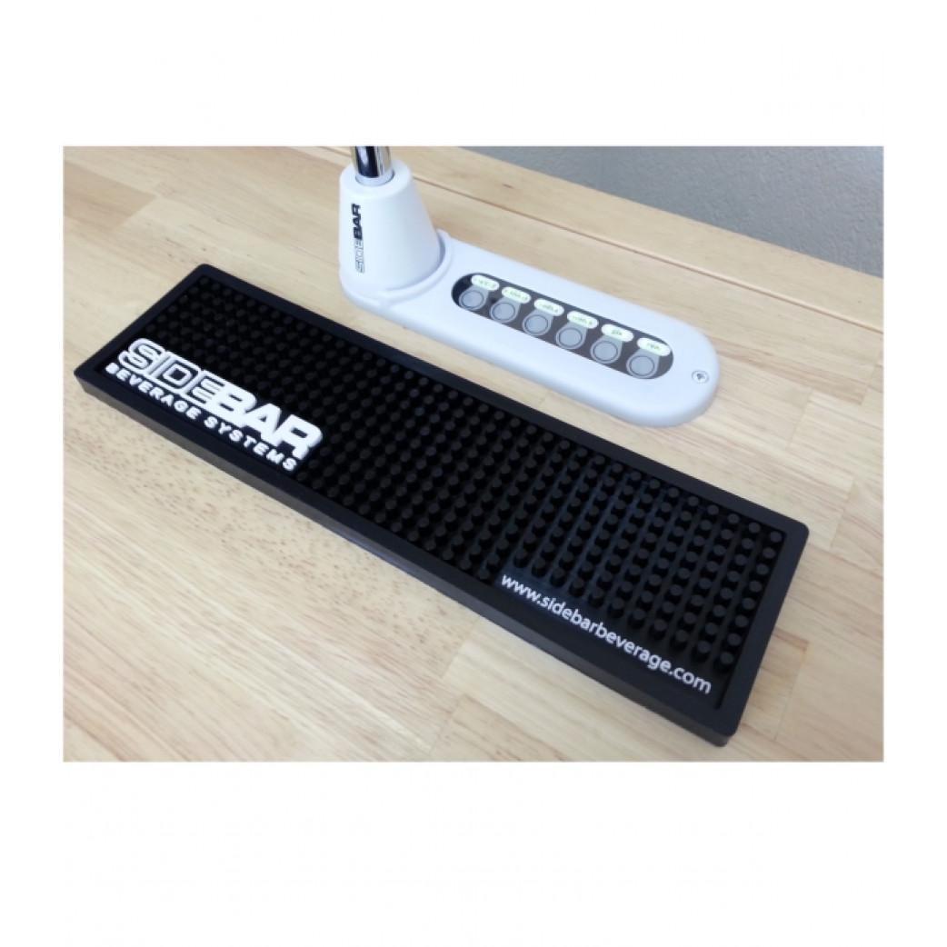 SIDEBAR Mini Spill Mat