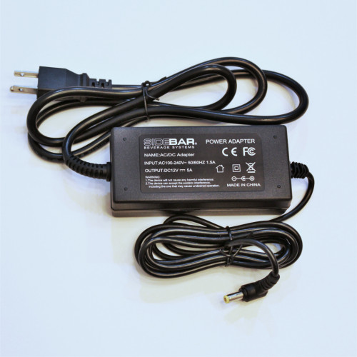 110V Power Supply